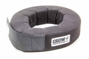 Crow Enterprises Black  360 Degree Neck Support  P/N 20164