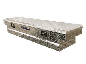 Lund 511101 Aluminum Cross Box