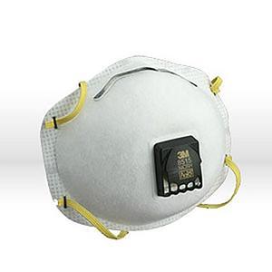 RESPIRATOR WELD N95 (10) (3M-7189)