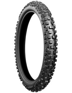 Bridgestone 003100 X30 Intermediate Terrain Front Tire - 80/100-21