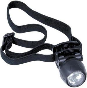 Performance Tools W2393 LED Mini Head Lamp