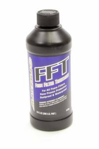 Maxima FFT Foam Oil Air Filter Oil 16.00 oz Bottle P/N 60916S