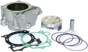Athena Motorcycle Cylinder Kit 98MM P400485100014