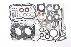 Cometic Gasket Automotive PRO2047C Engine Gasket Kit Fits 07 Impreza