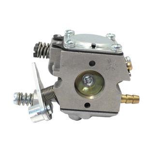 Walbro Carburetor WA-59-1 for Echo S2AP1, 2 SRM200DA, GT-200 String Trimmers & Others
