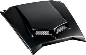 Maier Replacement Scooped Stealth Hood for Polaris RZR 800 RZR-S 4 11-13