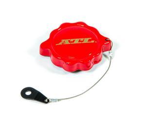 Shop ATL Fuel Cells Parts - Free Shipping   Motoroso