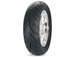 Avon Tyres 2700014 Cobra AV72 Rear Tire - 150/ 90B15