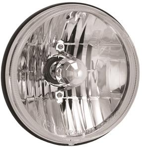 Vision X Lighting 4004030 Sealed Beam Replacement Head Light