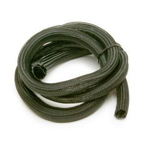 Painless Wiring 70916 PowerBraid Wire Wrap