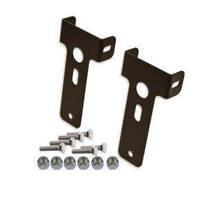 PIAA 30327 Driving Lamp Mounting Bracket