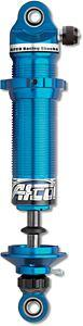 AFCO RACING PRODUCTS Twin Tube Eliminator Series Shock Kit P/N 3840