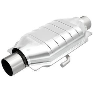 MagnaFlow 49 State Converter 93515 Catalytic Converter