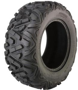 Moose Utility 0320-0725 Switchback Front/Rear Tires - 25x10-12