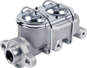 Allstar Performance 1 in Bore Integral Reservoir Master Cylinder P/N 41061