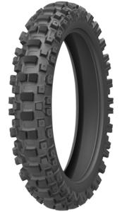 Kenda 047861813C0 K786 Washougal II Rear Tire - 120/100-18