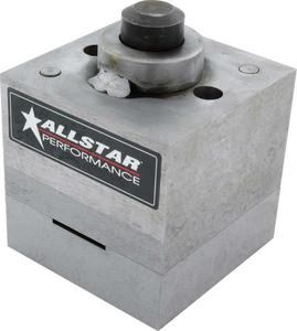 Allstar Performance Hammer Style Spring Steel Punch P/N 23116