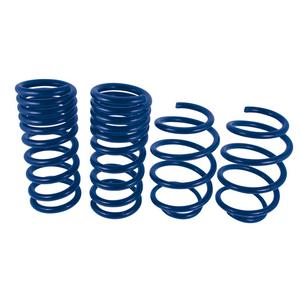 Ford Racing M-5300-X Spring Kit Fits 15-18 Mustang