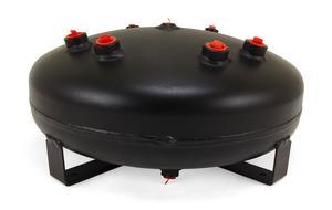 Air Lift Performance 10995 Air Tank