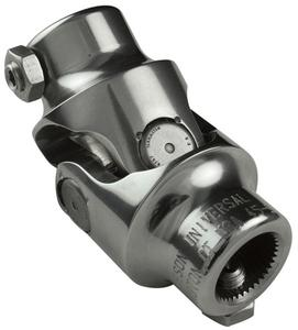 Borgeson 124909 Single Steering Universal Joint