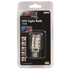 Anzo USA 809032 LED Replacement Bulb