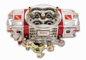 Quick Fuel Technology P-750-CT P Series Carburetor
