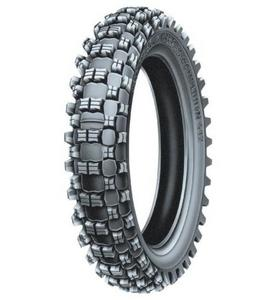 Michelin 08325 S12 XC Front Tire - 90/90-21
