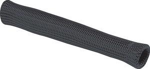 Allstar Performance Black Fiberglass Spark Plug Boot Sleeve 8 pc P/N 34274