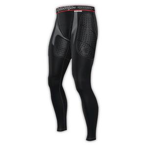 Troy Lee Designs ADULT SM Motocross BMX Bicycle LPP 5705-Hot Weather Pants SM