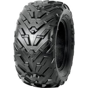 Duro 31-K721A12-2510 DU-K721A Rear Tire - 25x10x12