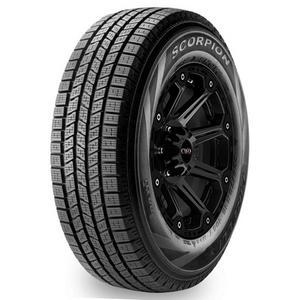 275/45R20 Pirelli Scorpion Ice 110V XL/4 Ply Tire