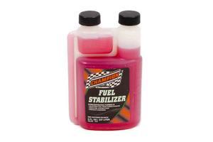 Champion Brand Fuel Stabilizer 8.00 oz Each P/N 4205M