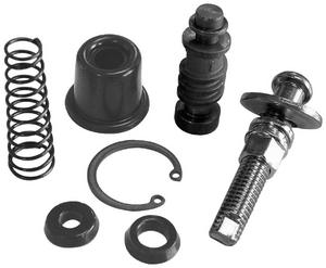 K&L Supply 32-1124 Master Cylinder Rebuild Kit