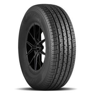 4-285/50R20 Atturo AZ610 112V B/4 Ply Tires