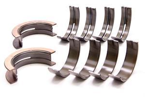 ACL BEARINGS H-Series Main Bearing Big Block Ford Kit P/N 5M1039HX-STD