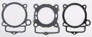 Athena Motorcycle Race Top End Gasket Kit R2706-063