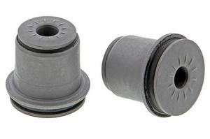 Mevotech Suspension Control Arm Bushing P/N:MK6395