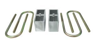 MaxTrac Suspension 430030 Lowering Kit