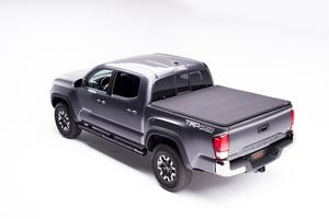 Extang 44835 Trifecta Tonneau Cover Fits 16-17 Tacoma 6ft bed