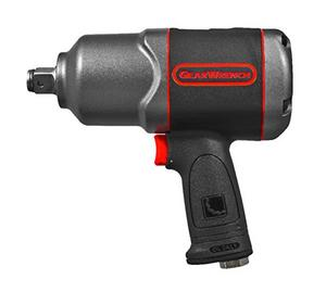 "GearWrench 3/4"" Drive Air Impact Wrench (KDT-88070)"