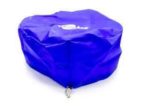 OUTERWEARS Blue Air Filters Scrub Bag P/N 30-1161-02
