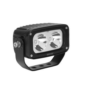 Westin 09-12242A LED Light