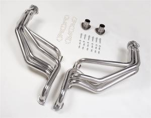 Hedman Hedders 69096 Standard Duty HTC Coated Headers