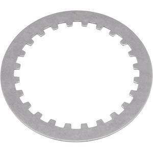 KG Clutch Factory KGSP-811 Steel Drive Clutch Plate
