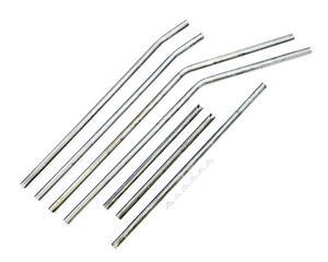 Allstar Performance Roll Bar/Cage Struts For 8-Point Roll Bar P/N 99618