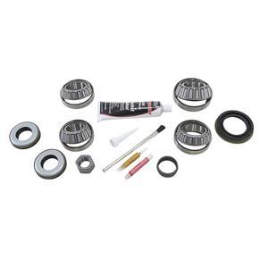 Yukon Gear & Axle BK GM8.25IFS-B Differential Bearing Kit