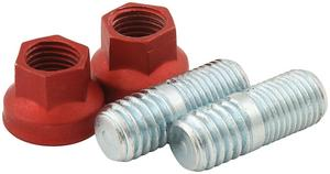 Allstar Performance Torque Ball Safety Blanket Stud Kit P/N 55224
