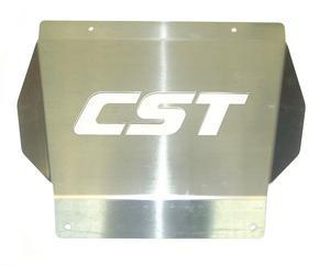 CST Performance Suspension CSS-C29-15 Skid Plate