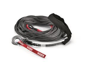 Warn 88468 Spydura Synthetic Winch Rope