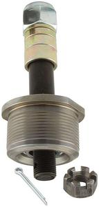 Allstar Performance Adjustable Screw-In Lower Ball Joint P/N 56276